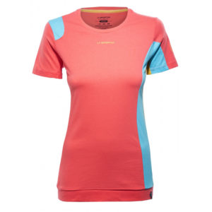 camisetas trail y running