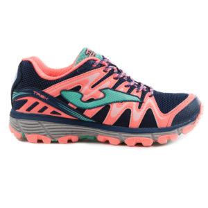 57b163f8ee5 zapatillas trail mujer Archivos - Deporteyaventura