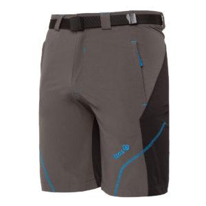 12383d2d77 pantalones hombre Archivos - Página 2 de 3 - Deporteyaventura